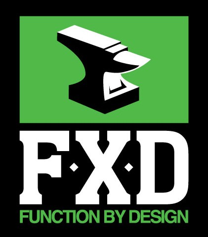 Free FXD Starter Snapback with orders over $60, before shipping.