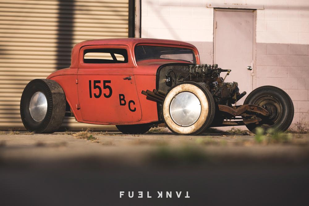 Fuel_32barnfind-14.jpg