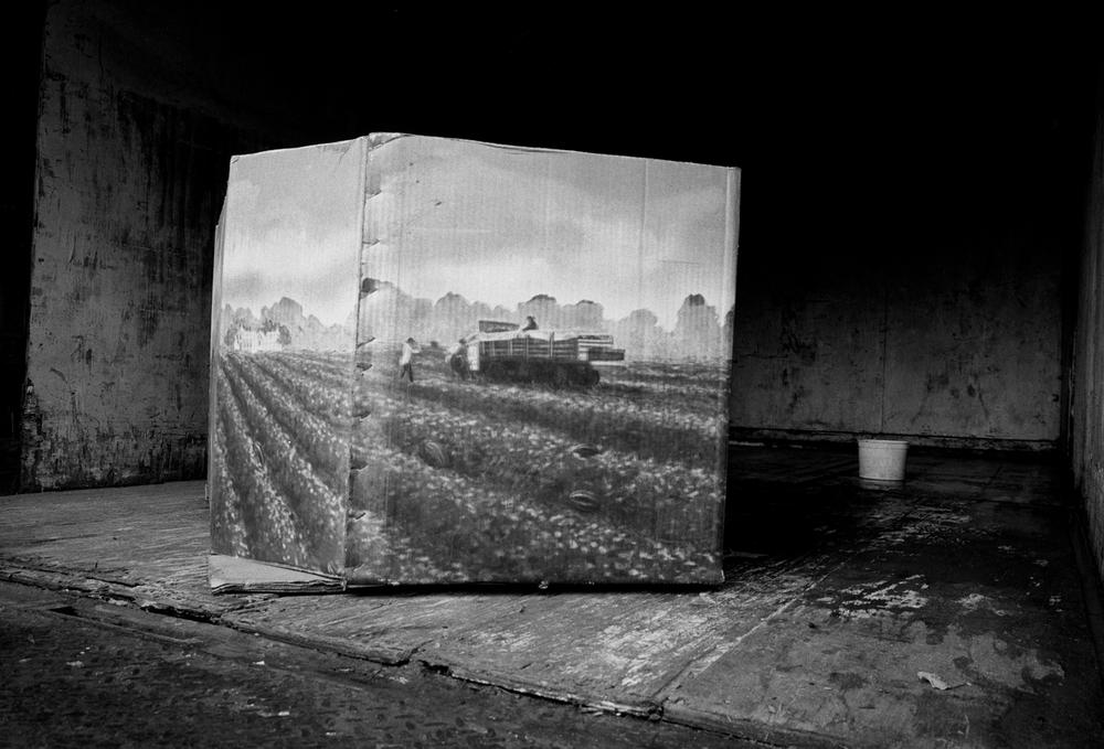 boxtruckbox.jpg