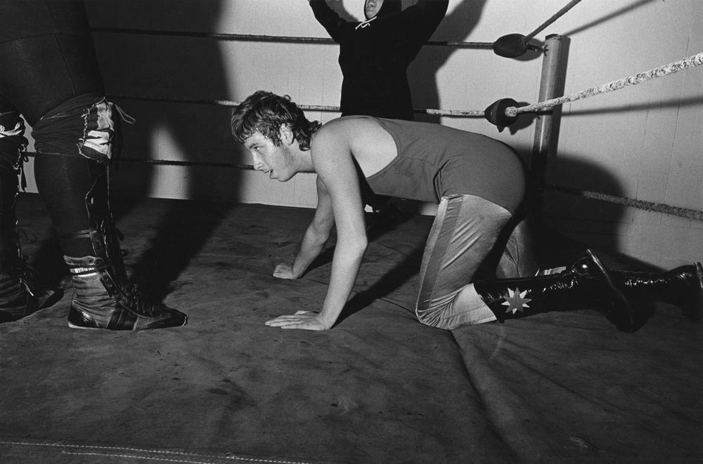 wrestlers_01 copy.jpg