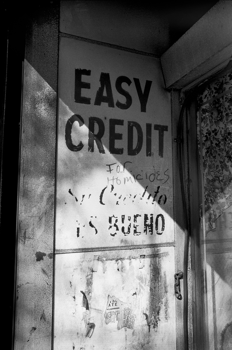 easycredit.jpg