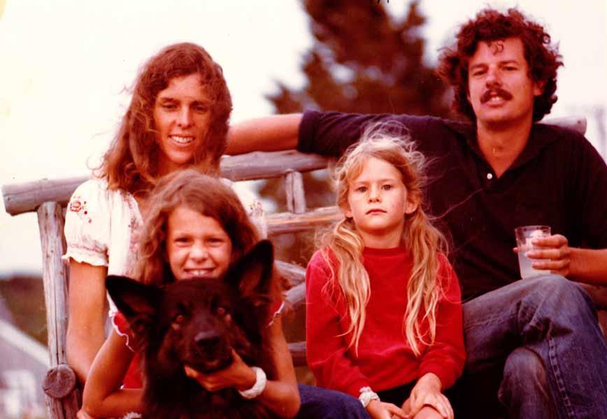 14. The Seventies.jpg