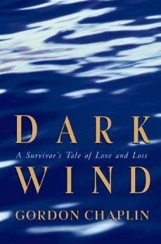 Dark-Wind.jpg