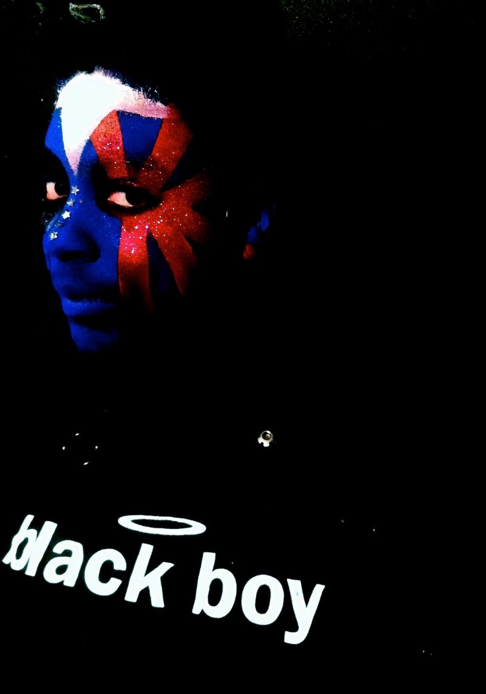 blackboy1.jpg