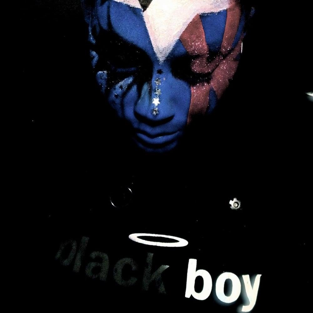 blackboy2.jpg