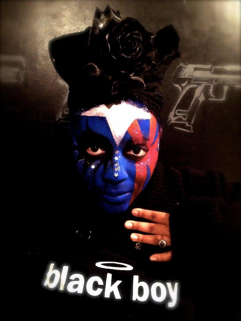 blackboy3.jpg