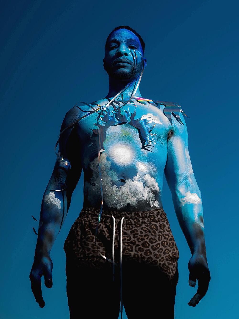 bluemahoesmallweb.jpg