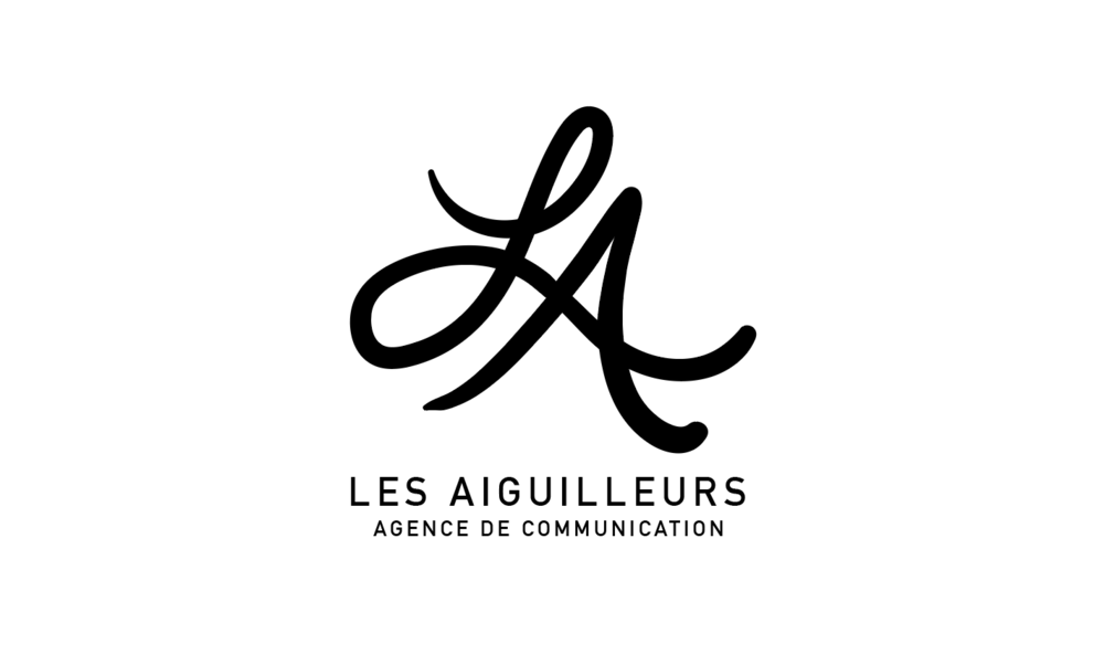 Communications agency based in Paris