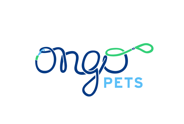 Pet walking service in San Francisco