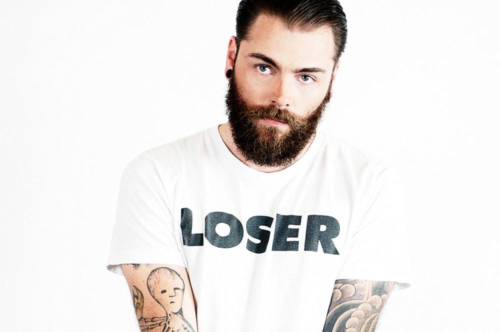 GALLERY_loserT-shirt.jpg