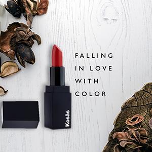 square-lipstick_2.jpg
