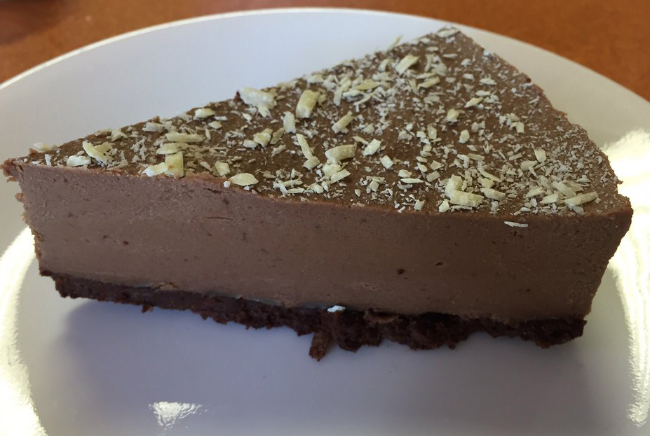 chocolate raw cheesecake.jpg