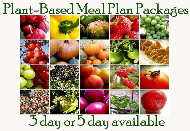 plant based veggies nuts meal plans.jpg