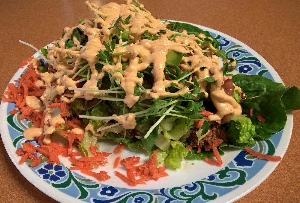 mio lettuce boat tacos.JPG