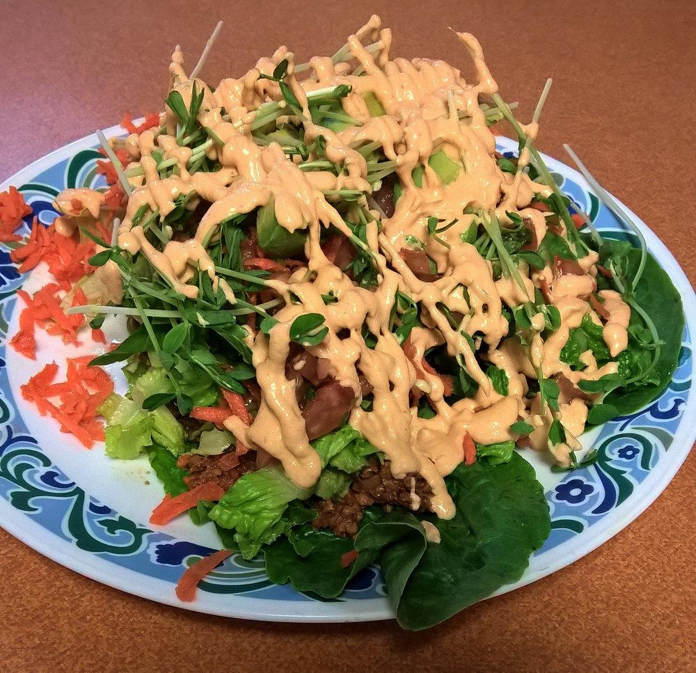 mio lettucer boat tacos 2.JPG
