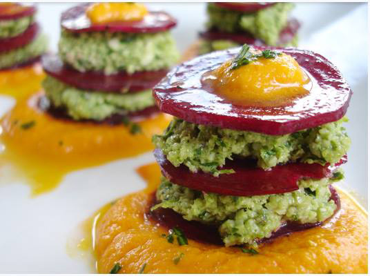 beet pesto cheese sliders.jpg