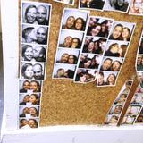 PhotoStripGoodHotel_compact.jpg