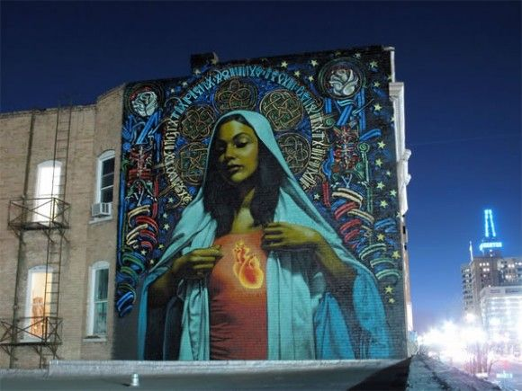 Bristol Street Art, Pinterest