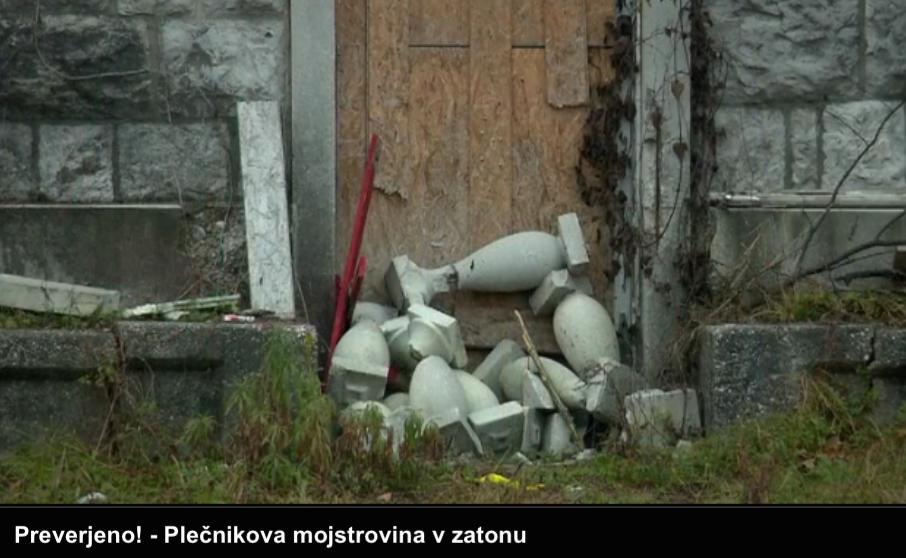Oddaja Preverjeno, (24.ur.com).