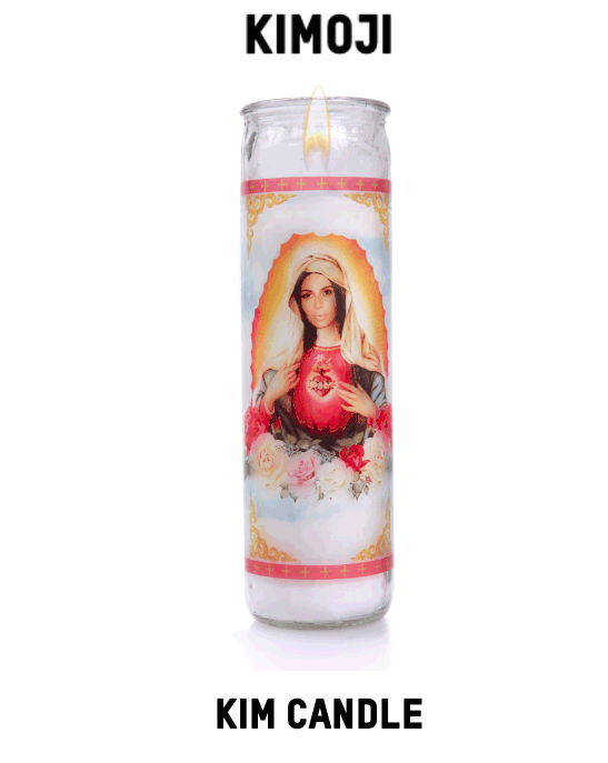 Kim Candle.png
