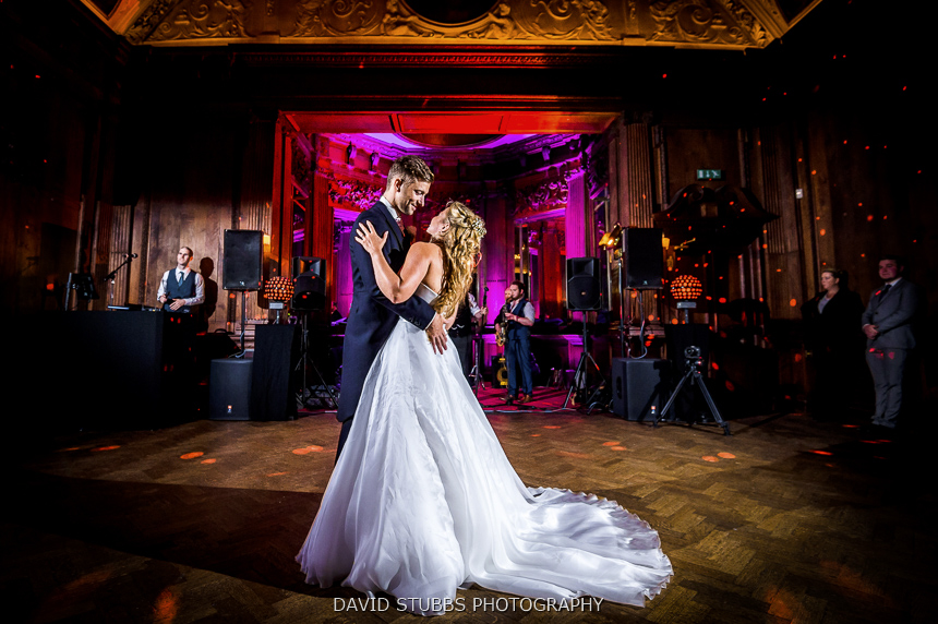 THORNTON-MANOR-DAVID-STUBBS-FIRST-DANCE.jpg