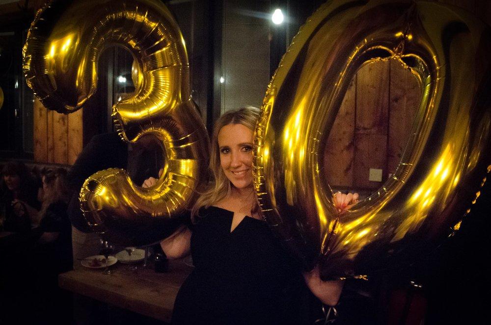 Emma30th-37.jpg