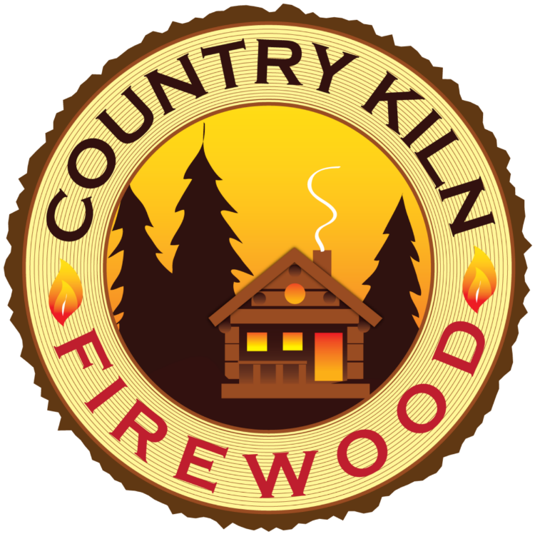 Country Kiln Firewood