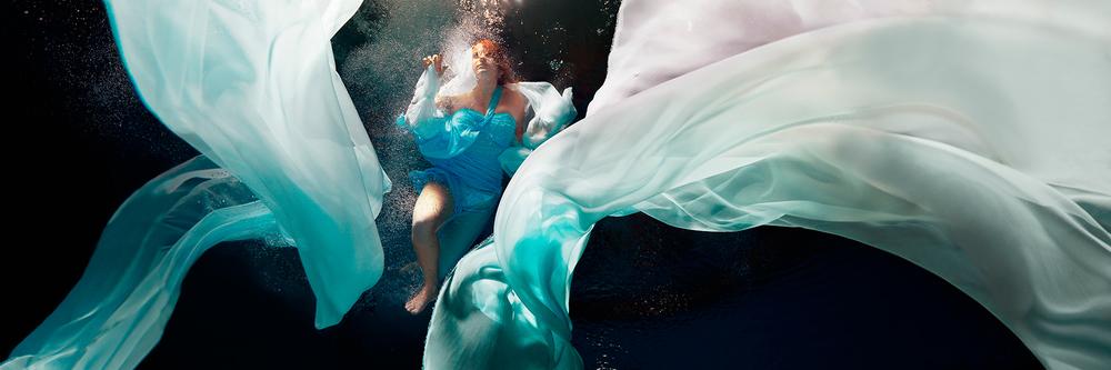 11_Underwater.jpg