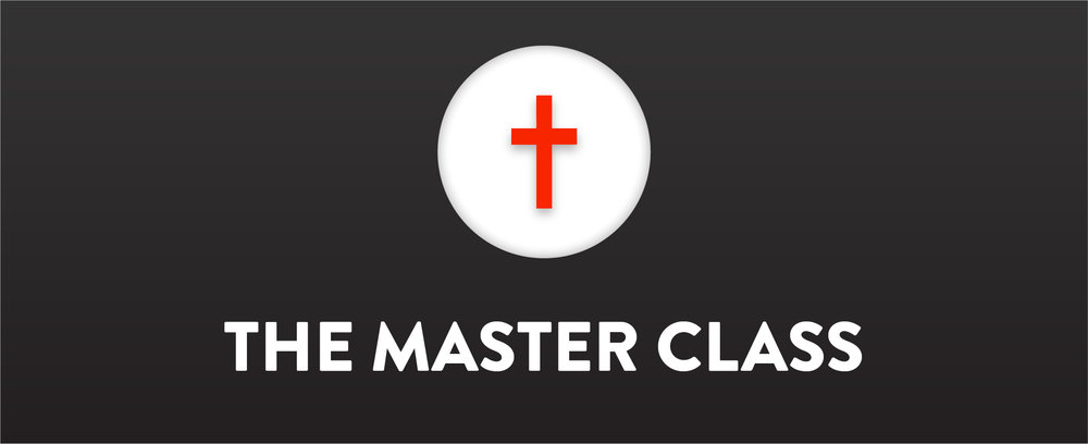 about-master-class-banner.jpg
