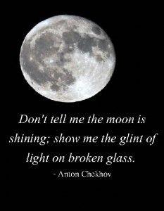 (Photo from Simply Novel Teacher's Blog)