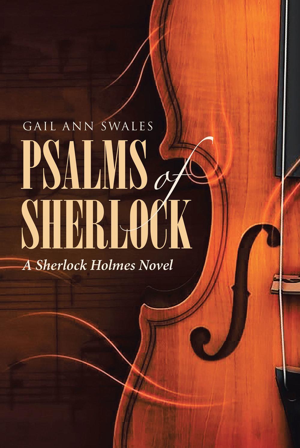Psalms Cover - Official.jpg