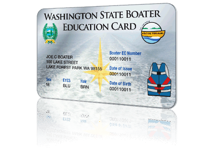 Boaters Card.png