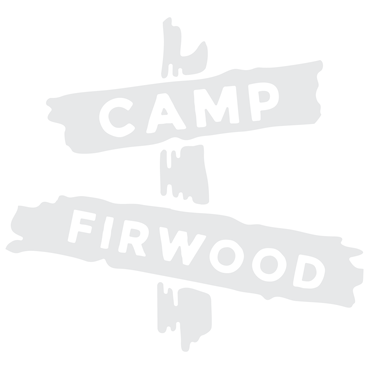 Camp Firwood