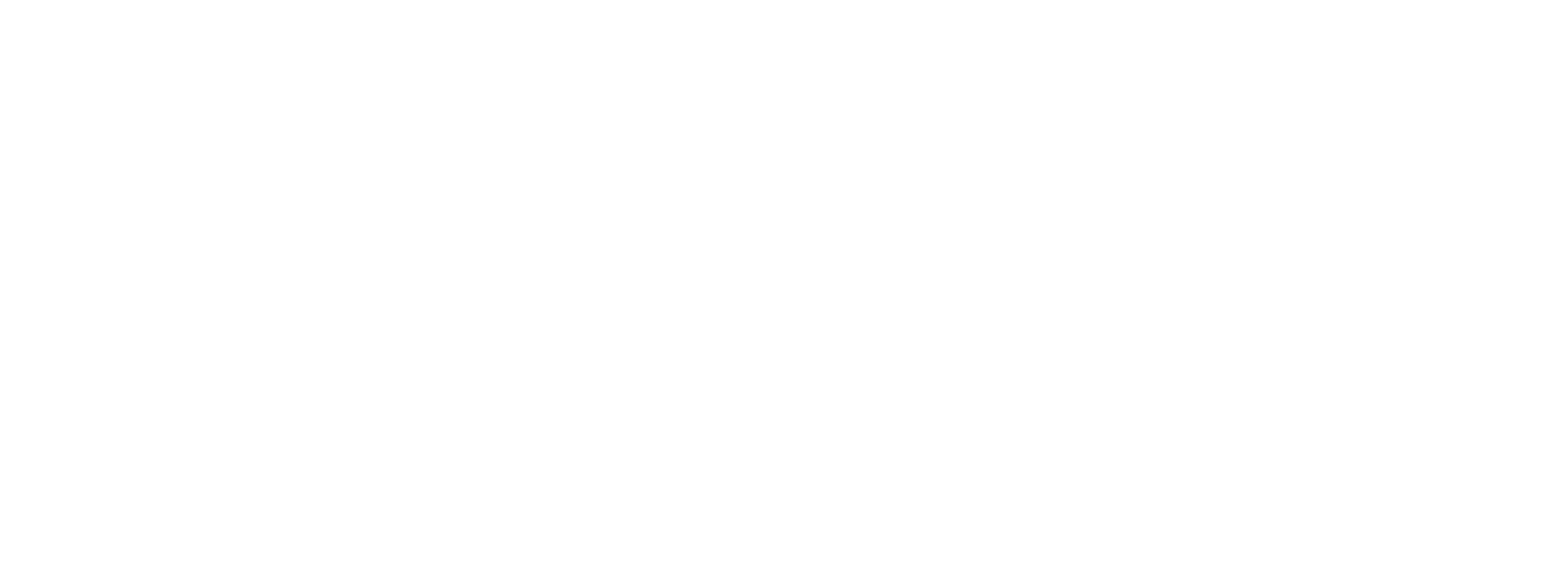 City Place Church in Orlando, FL