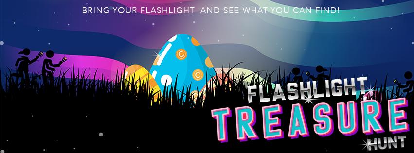 Flashlight Hunt Facebook Banner.png