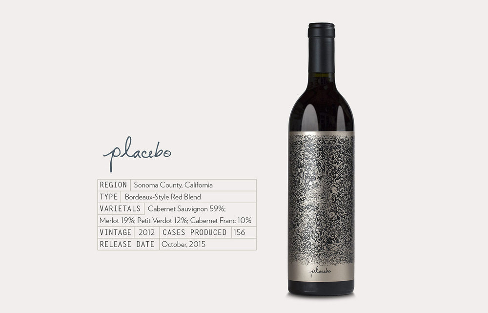 placebo-third-coast-wines4.jpg
