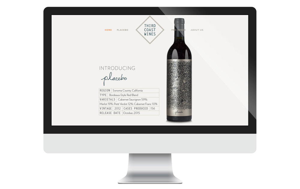 Third-Coast-Wines-Website.jpg