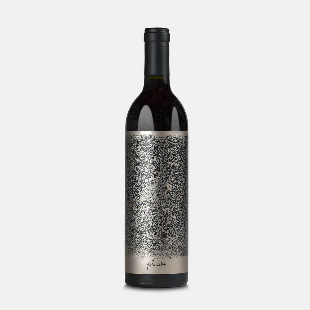 placebo-third-coast-wines-bottle.jpg