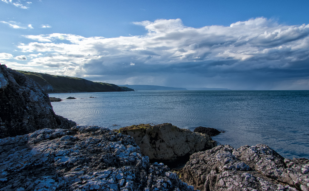 Northern Ireland Landscape - Portmuck - Geoff McGrath-Photography 8