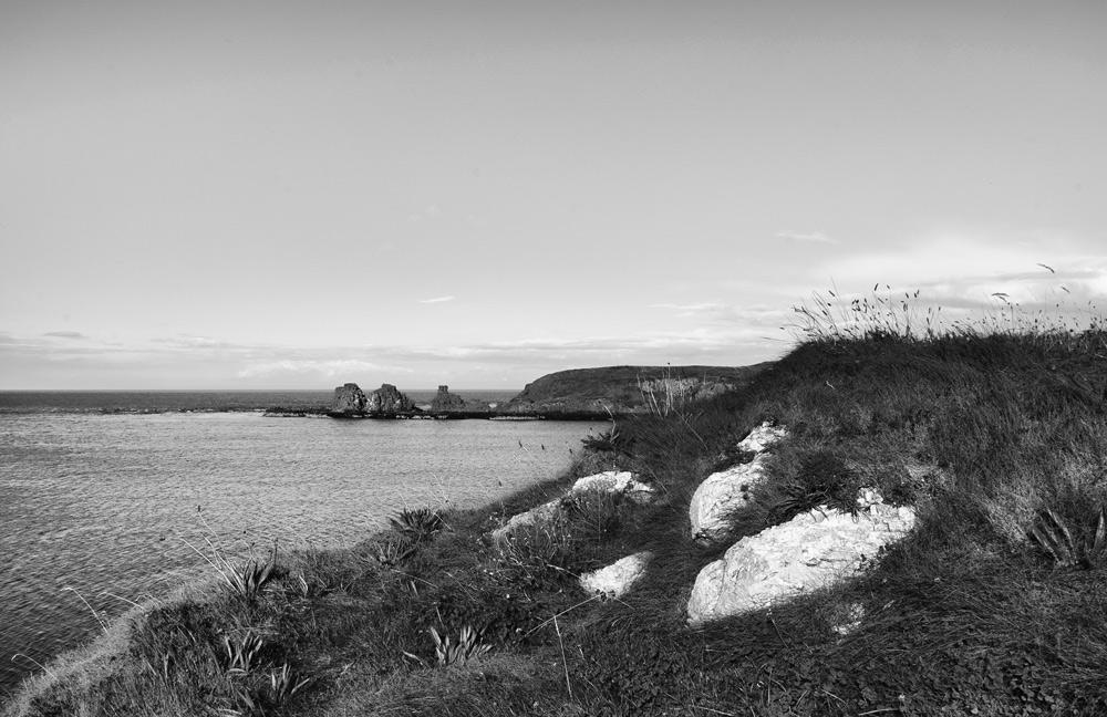Northern ireland landscape portmuck geoff mcgrath photography