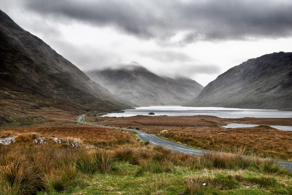 fine-art-landscape-ireland-geoff-mcgrath-Co.Mayo-Doolough-02-Upper-Doolagh-Valley.jpg