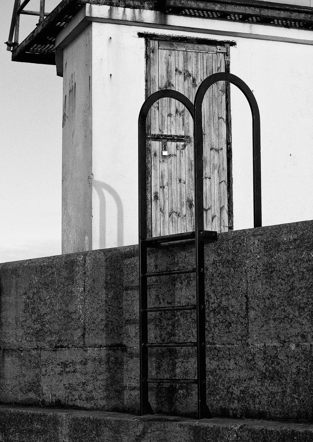 21-Fine-Art-&-Landscape-Photography-by-Geoff-McGrath-Donaghadee,-County-Down,-Northern-Ireland.jpg
