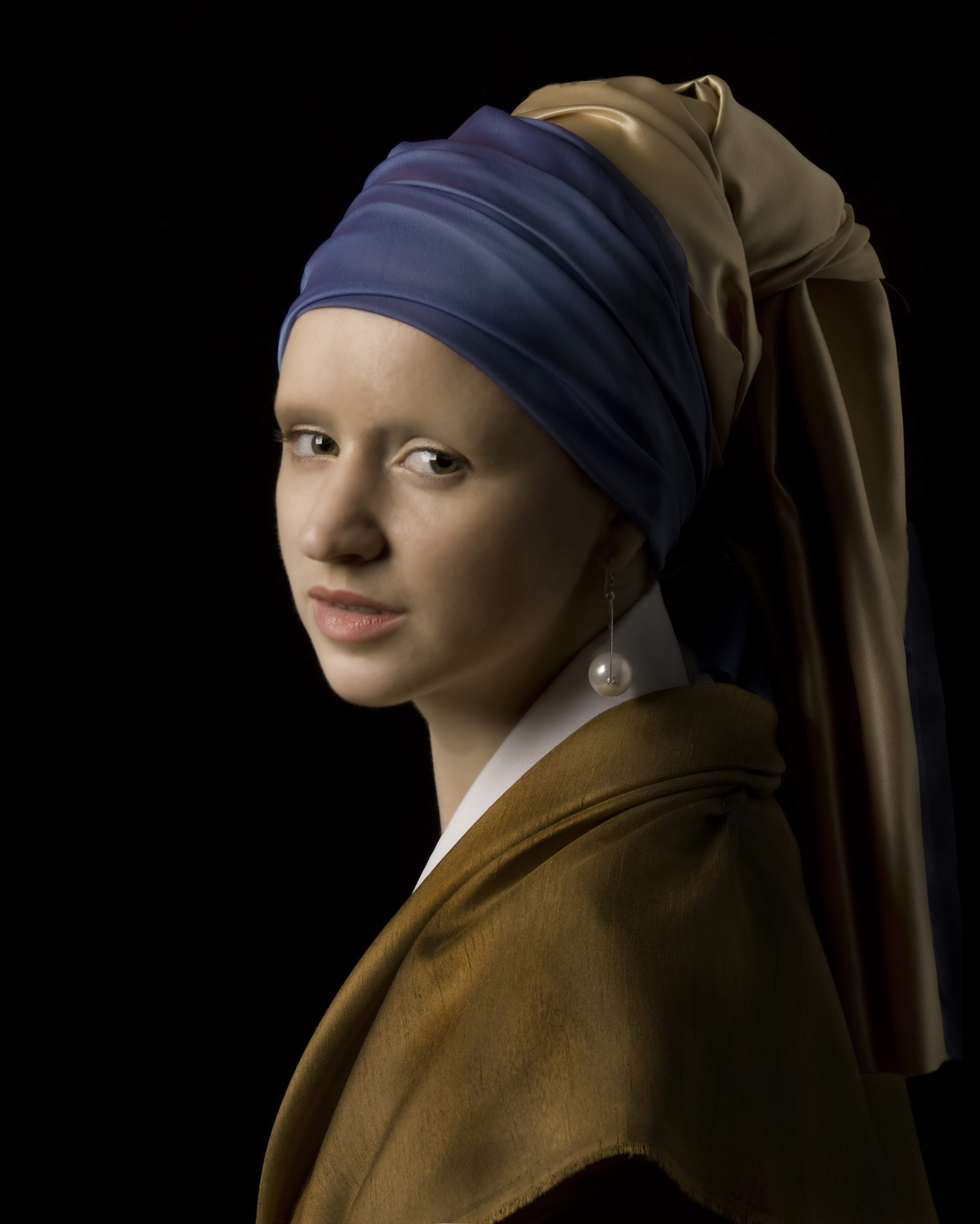 Girl_With_a_Pearl_Earring---Fine-Art-Portrait---Geoff-McGrath