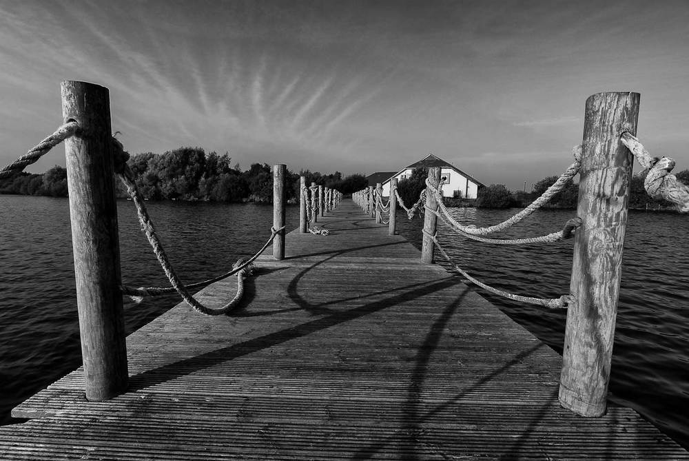 Landscape-Photography-by-Geoff-McGrath-Oxford-Island-09.2013.jpg