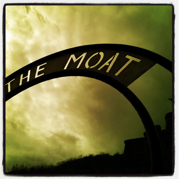 geoff+mcgrath+iphone+iphoneography+the+moat+donaghadee+northern+ireland[1][1].jpg