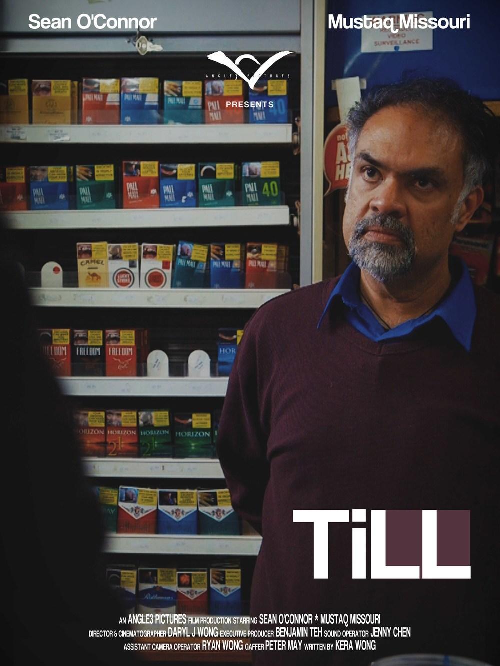 Till poster 2 (12x16).jpg