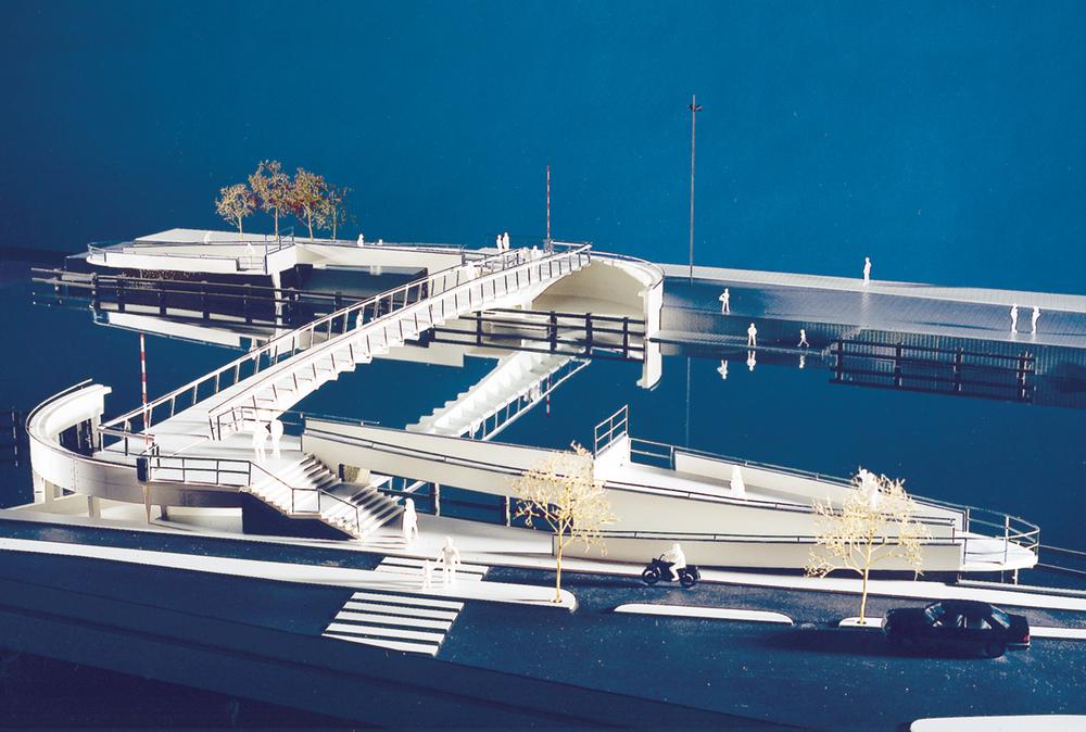 Ringersbrug - Alkmaar (3)