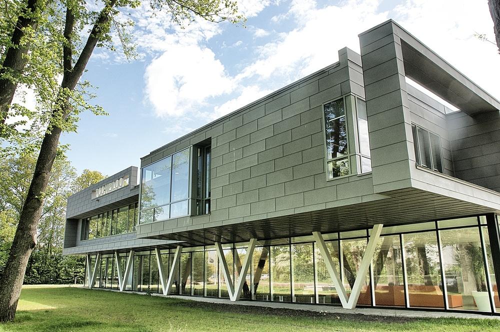 Petrus Canisius College - Heiloo