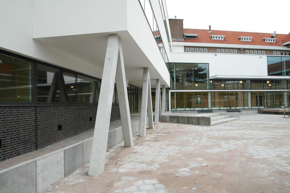 PCC-Blekerskade (2)