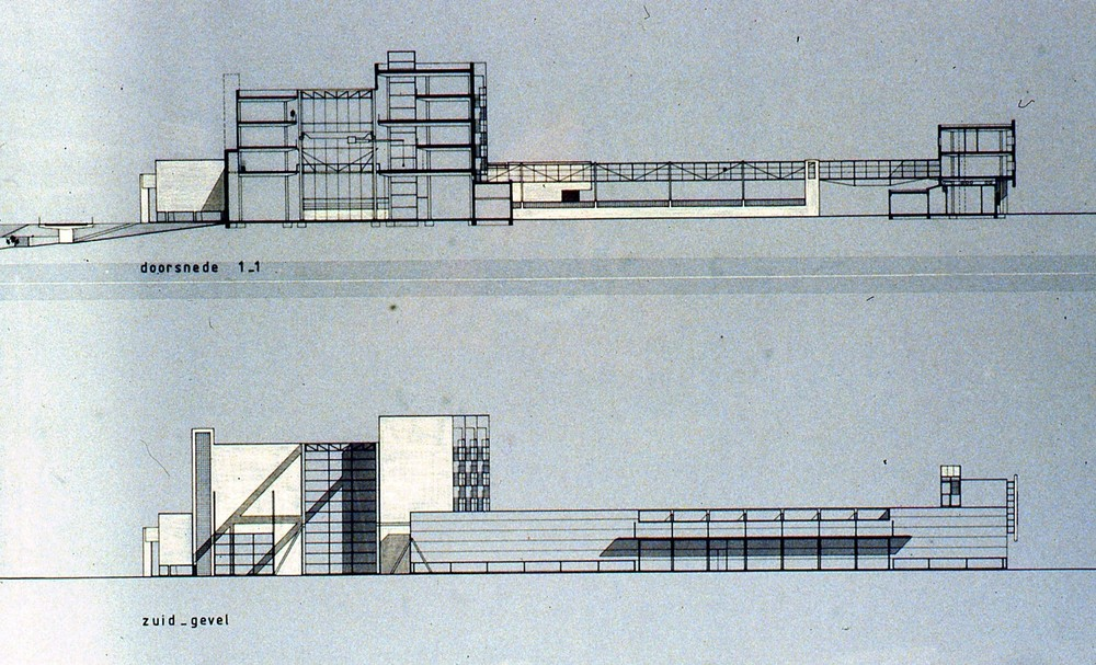 Nat. Inst. v. Maritieme Archeologie (4)